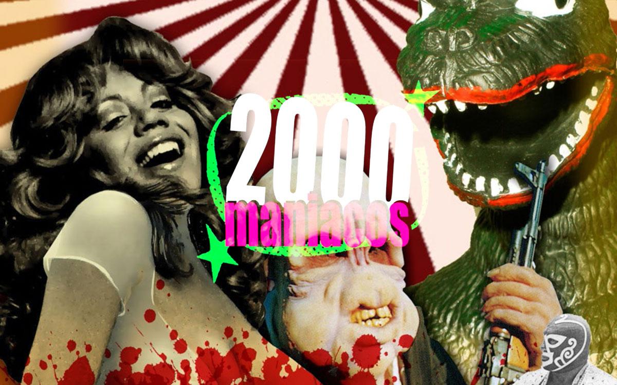 jcmedia-2000-maniacos-producciones