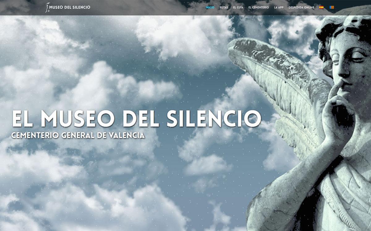 jcmedia-museo-del-silencio-producciones
