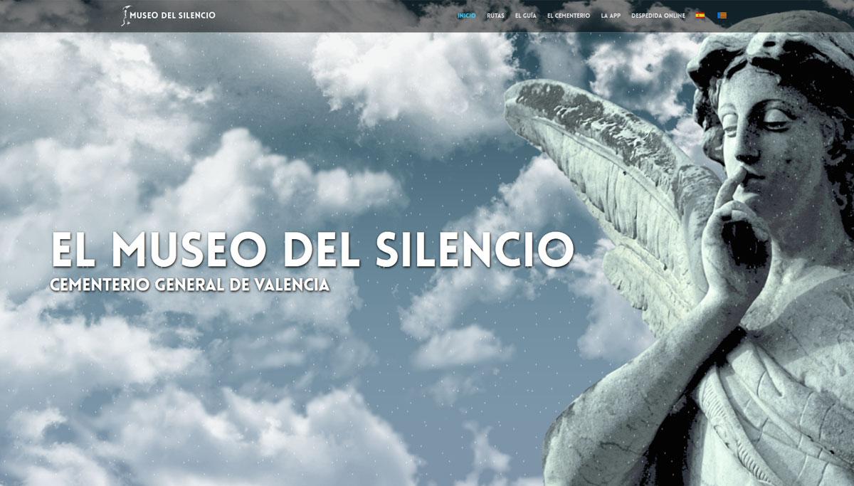 jcmedia-presenta-museo-del-silencio